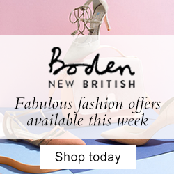 Stena line voucher codes and discounts travel for less for Boden direct code