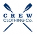 Crew Clothing Co