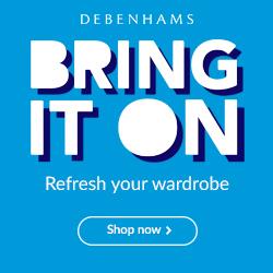 Sainsbury's online groceries voucher codes
